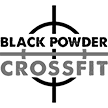 Black Powder CrossFit